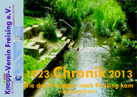 chronik2013