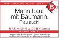 Baumann2