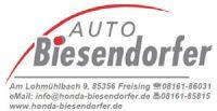 Biesendorfer